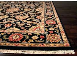 target area rugs area rugs target area rug wool area rugs area rugs target area
