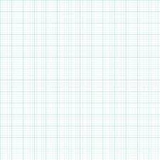 Grap Paper Printable Graph Papers Best Graph Paper Art Images On