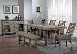captain chairs for dining room inspirational co burnished brown dining table for 499 94 furnitureusa of
