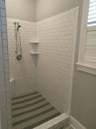 porcelain or ceramic tile what s the difference