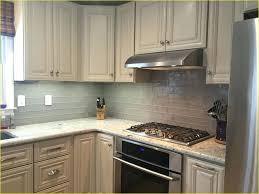 kitchen tile flooring l and stick vinyl tile backsplash l and