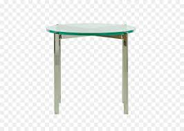 table garden furniture angle a round table with four legs