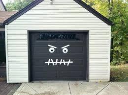 garage door covers c photo to pin on garage door covers plastic
