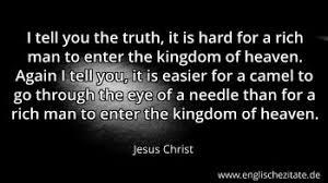 Wahrheit Truth Zitate Auf Englisch Englischezitatede