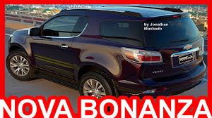 2018 chevrolet nova. beautiful nova photoshop nova chevrolet bonanza 2018  trailblazer curta chevrolet   youtube for chevrolet nova s