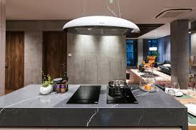 Miễn phí vận chuyển] Bếp Hồng Ngoại Đôi Malloca MDR 302 - Xuất xứ Tây Ban  Nha - Kính Schott Ceran của Đức bền bỉ - chế độ gia nhiệt nhanh Booster -
