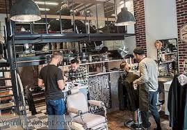 Les Meilleurs Salons De Coiffure à Paris 2019