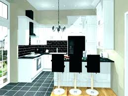 virtual kitchen designer home depot home depot virtual kitchen home depot kitchen planner kitchen virtual kitchen