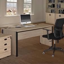 furniture office desks. Office Desk Furniture Desks
