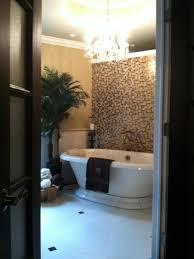 designing a bathroom remodel. Bathroom Remodel Image Design Budgeting For A HGTV Designing