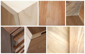 woods used for furniture. Materials_and_wood_surfaces2.jpg Woods Used For Furniture E
