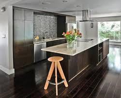 Dark hardwood floors kitchen Dark Furniture Dark Kitchen Cabinets With Dark Hardwood Floors Pinterest Dark Kitchen Cabinets With Dark Hardwood Floors Kitchen