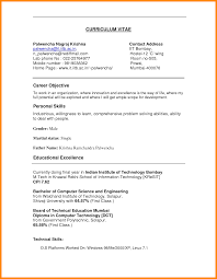 Example Of Resume Skills Section Professional Resumes Sample Online