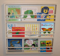 ... Bookshelf, Enchanting Childrens Book Shelf Sling Bookshelf Ikea White  Bookcase: awesome childrens book shelf ...