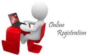 Image result for registration online