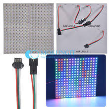 Full Color <b>Ws2812b Led Strip</b> reviews – Online shopping and ...