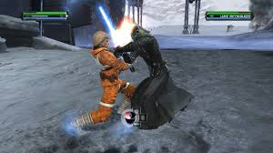 Star Wars: The Force Unleashed - Ultimate Sith Edition pc-ის სურათის შედეგი