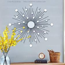 metal starburst wall decor best tripar starburst metal wall art inspiration of sunburst metal wall art on starburst metal wall art with metal starburst wall decor best tripar starburst metal wall art
