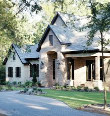 acadian style house plans. Acadian Style Homes With Pictures Charming House Plans Louisiana Contemporary Best Ideas