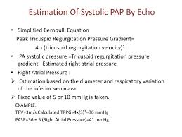 simplified bernoulli equation. 40. simplified bernoulli equation