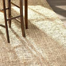 natural woven rug brown area ideas rugs natural woven rug