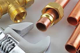 jasco plumbing heating supply inc plumbing and heating supply