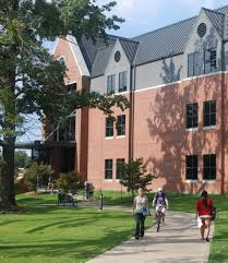 choosing the right college for you purple lion consulting campus northeastern state university tahlequah ok by matt eaton choosing the right college is one