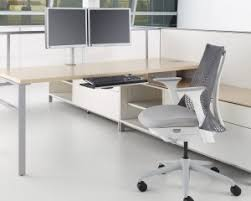 fice Furniture New and Used Cubicles Desks Chairs