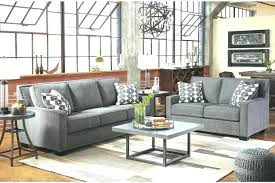 dark grey sofa unique light gray couch or fabric sofa grey couch grey and white living