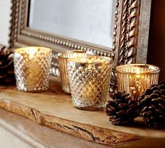 full size of gold mercury glass candle holders gold mercury glass votives bulk uk gold mercury