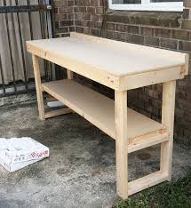 Workspace Workbench Home Depot  Home Depot Garages  Costco Work Benches Home Depot