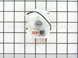 whirlpool w10822278 defrost timer appliancepartspros com Whirlpool Defrost Timer Wiring Diagram whirlpool defrost timer w10822278 from appliancepartspros com Whirlpool Freezer Defrost Timer