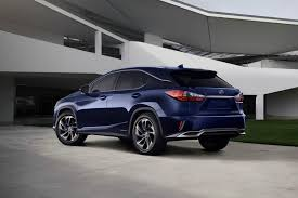2018 lexus rx interior. delighful 2018 2018 lexus rx hd image on lexus rx interior