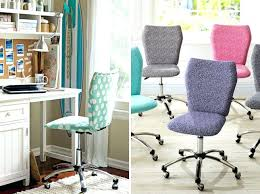 Feminine office chair Elegant Magnificent Chairs Collection Polka Dot Desk Chair Feminine Design Fro Girls Comfortable Chair Inspirational Office Furniture Dresser Picture Design Imswebtipscom Magnificent Chairs Collection Polka Dot Desk Chair Feminine Design