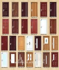 bedroom door painting ideas. Cool Bedroom Door Ideas Exciting Awesome Designs Unique Best Interior Doors Image . Painting