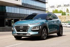 2018 hyundai kona. exellent 2018 show more with 2018 hyundai kona automobile magazine