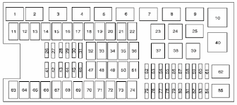 2012 ford f150 wiring diagram 2012 image wiring 2011 ford f150 fuse box 2011 wiring diagrams on 2012 ford f150 wiring diagram