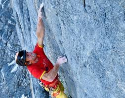 Informationen zum eiger information about the eiger. New 5 13 300 Metre Route On Eiger North Face Gripped Magazine