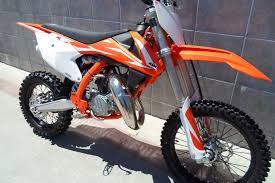 2018 ktm 85 for sale. exellent sale 2018 ktm 85 sx 1714 in san marcos california for ktm for sale