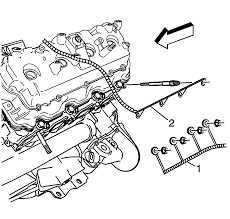2006 chevrolet trailblazer serpentine belt diagram likewise engine wiring harness for 2004 lb7 duramax together with