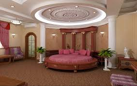 How To Decorate A Tray Ceiling Best Best Decoration Of Tray Ceiling Design 60 60 22
