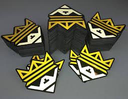 Design Reflective Stickers Custom Reflective Stickers Reflective Vinyl Decals