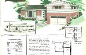 full size of mountain house plans with loft style home walkout basement modern small architectures excelle