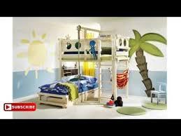 modern childrens bedroom furniture. design modern childrens bedroom furniture uk n