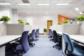 it office interior design. love the place you work with office interior design it n