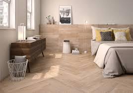 floor tiles for end of line tiles bedroom bed cabinet wooden wall