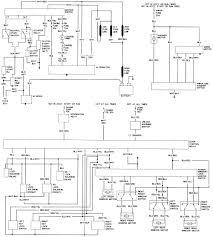 wiring diagram alternator voltage regulator best of lucas and Ford Alternator Wiring Diagram dowloads articles prepossessing alternator wiring diagram download best of