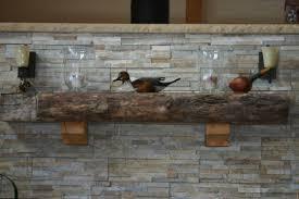 Brick Veneer Wall Design Interior Ledgestone Veneer Panels For - Exterior stone cladding panels