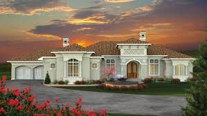 Mediterranean homes design inspiring nifty mediterranean floor plans mediterranean style designs from images