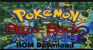Pokemon White 2 Rom For Android Free Download - pricesyellow